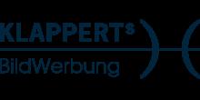 KLAPPERTs Bildwerbung - Digitaldruck und Werbetechnik