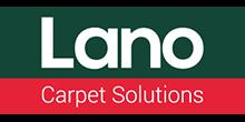 Lano – Kunstrasen